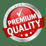 Premium Webdesign