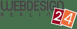 webdesign-berlin